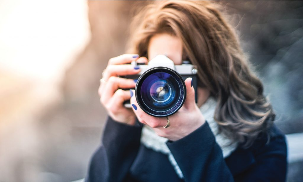 Things You Must Do Before Starting Your Photography Business
