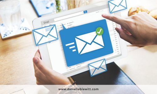 how-to-boost-email-open-rates