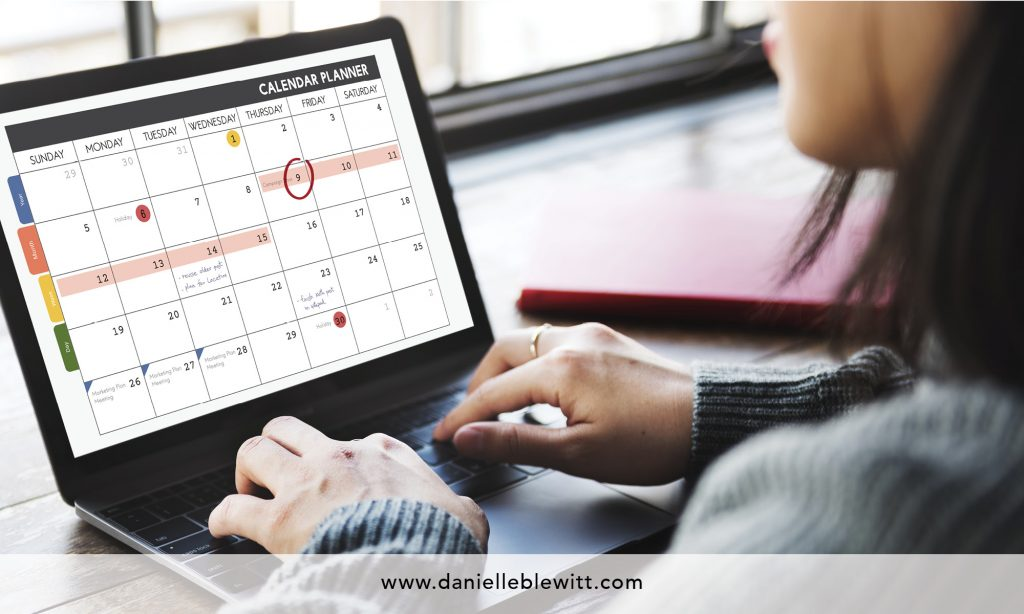 how-to-schedule-your-posts-on-social-media