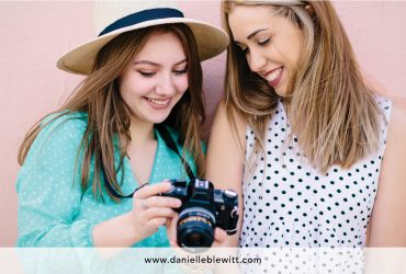 Creating Lifelong Clients in Your Photography Business